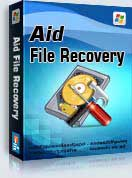 recover pictures from formatted hard drive